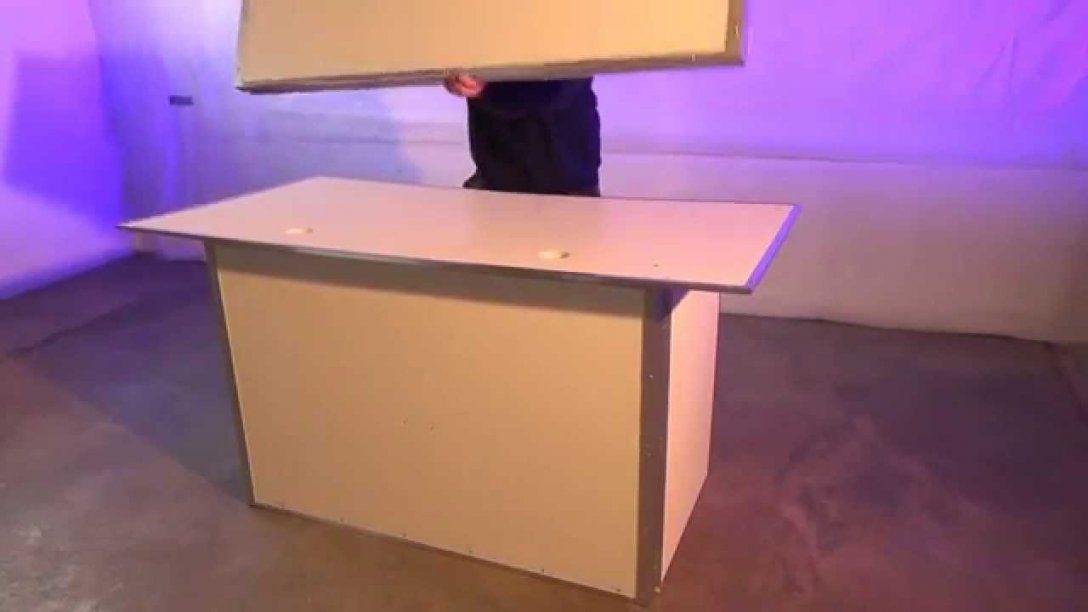 Billardtisch selber bauen anleitung mit bildern haus for Tisch bild von ivy design