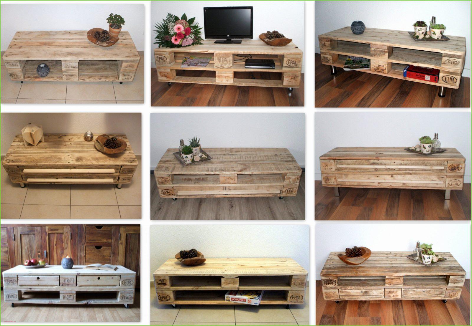 100 Tv Möbel Selber Bauen Bilder Ideen von Tv Möbel Selbst Bauen Bild