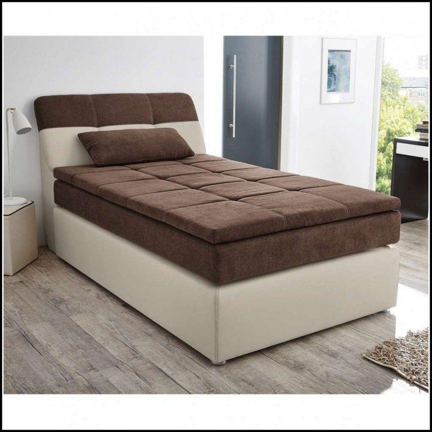 120 Cm Bett Ikea  Home Ideen von Bett 120 Cm Breit Ikea Bild