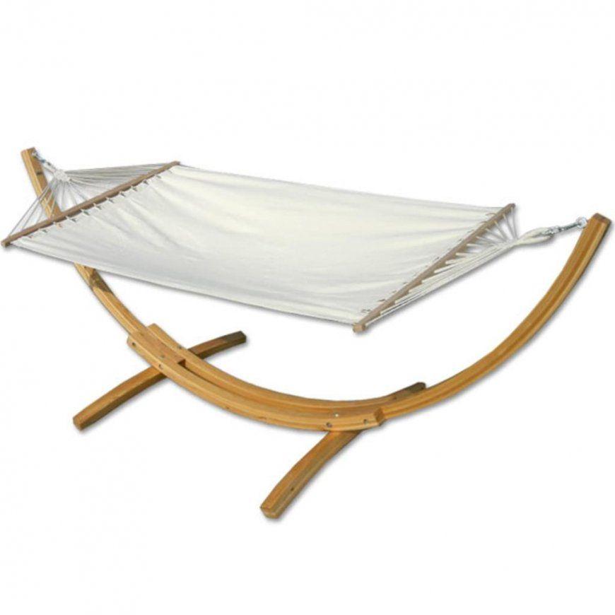 h ngematte mit gestell g nstig haus design ideen. Black Bedroom Furniture Sets. Home Design Ideas