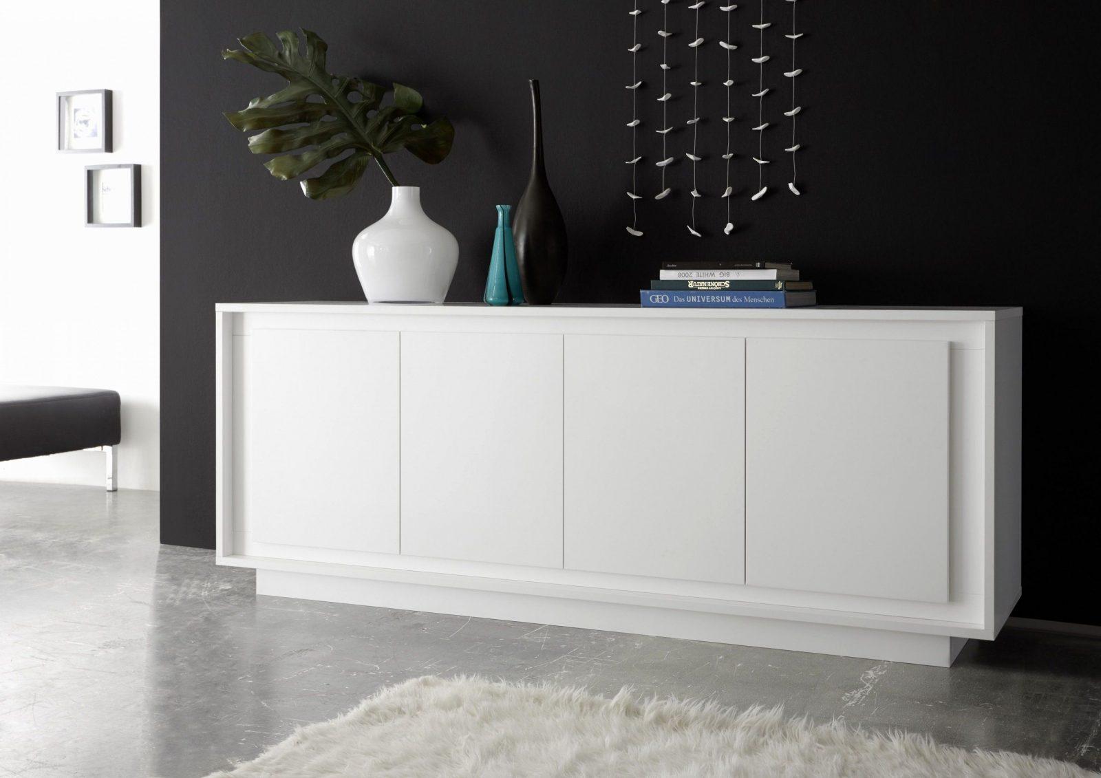130 Besten Möbel Wz Bilder Auf Pinterest Elegant Kommode Weiß von Kommode Weiß Hochglanz Schubladen Photo