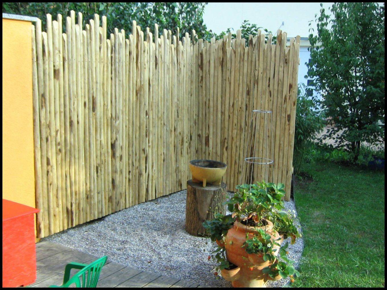 18 Frisch Mein Schöner Garten Sichtschutz Ideen  Greendmv von Schöner Sichtschutz Für Den Garten Bild