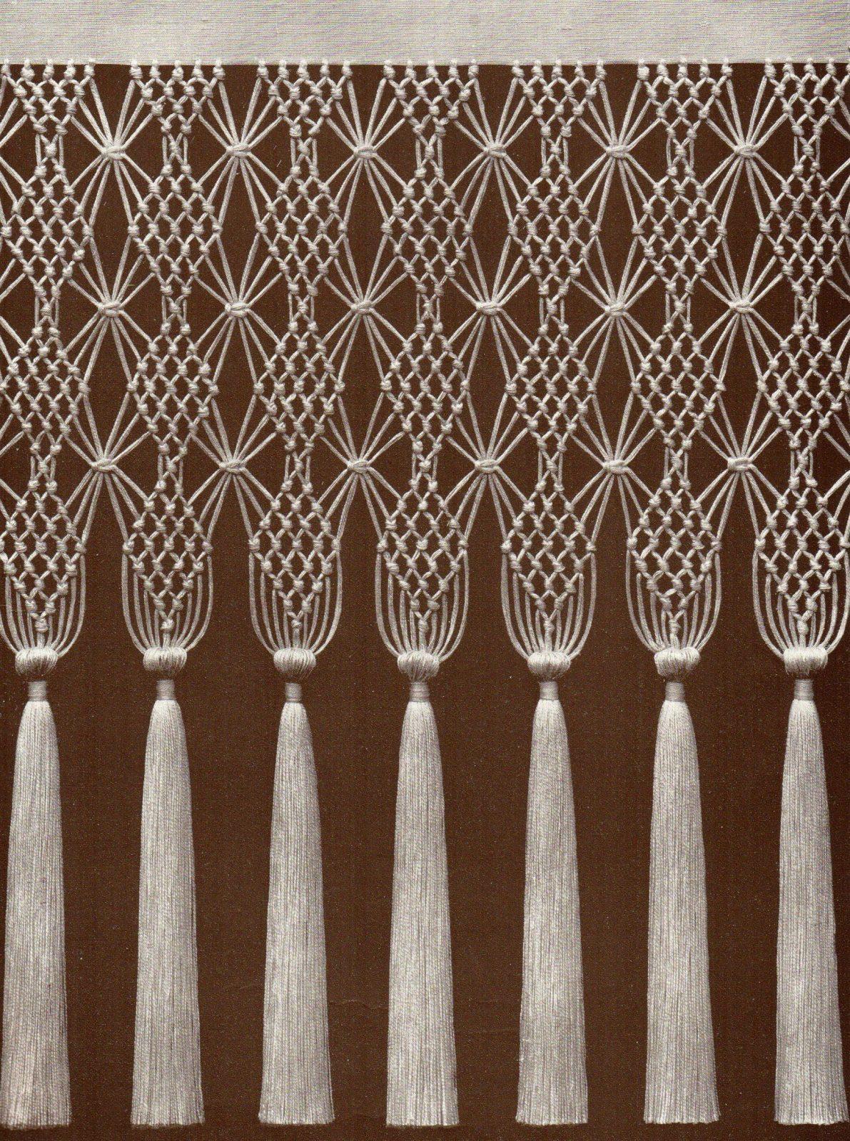 geh kelte scheibengardine h kelgardine gardine kaffeem hle von bistro gardinen selber h keln. Black Bedroom Furniture Sets. Home Design Ideas