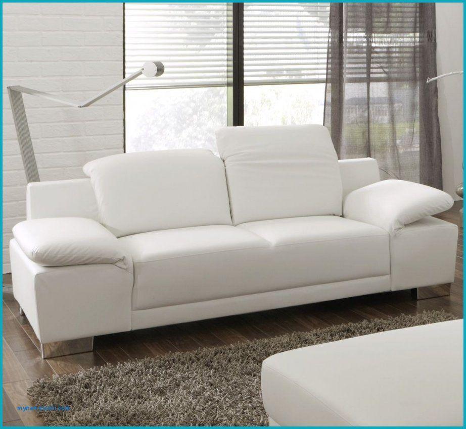 2 Sitzer Sofa Zum Ausziehen C32 Von Design Sofa Und Zweisitzer Sofa von Couch Zweisitzer Zum Ausziehen Bild