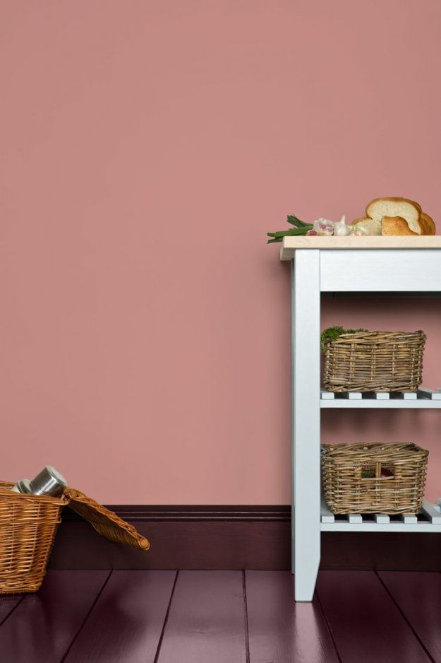 20 Best Farrow & Ball Images On Pinterest  Paint Colors Stairs And von Farrow And Ball München Bild