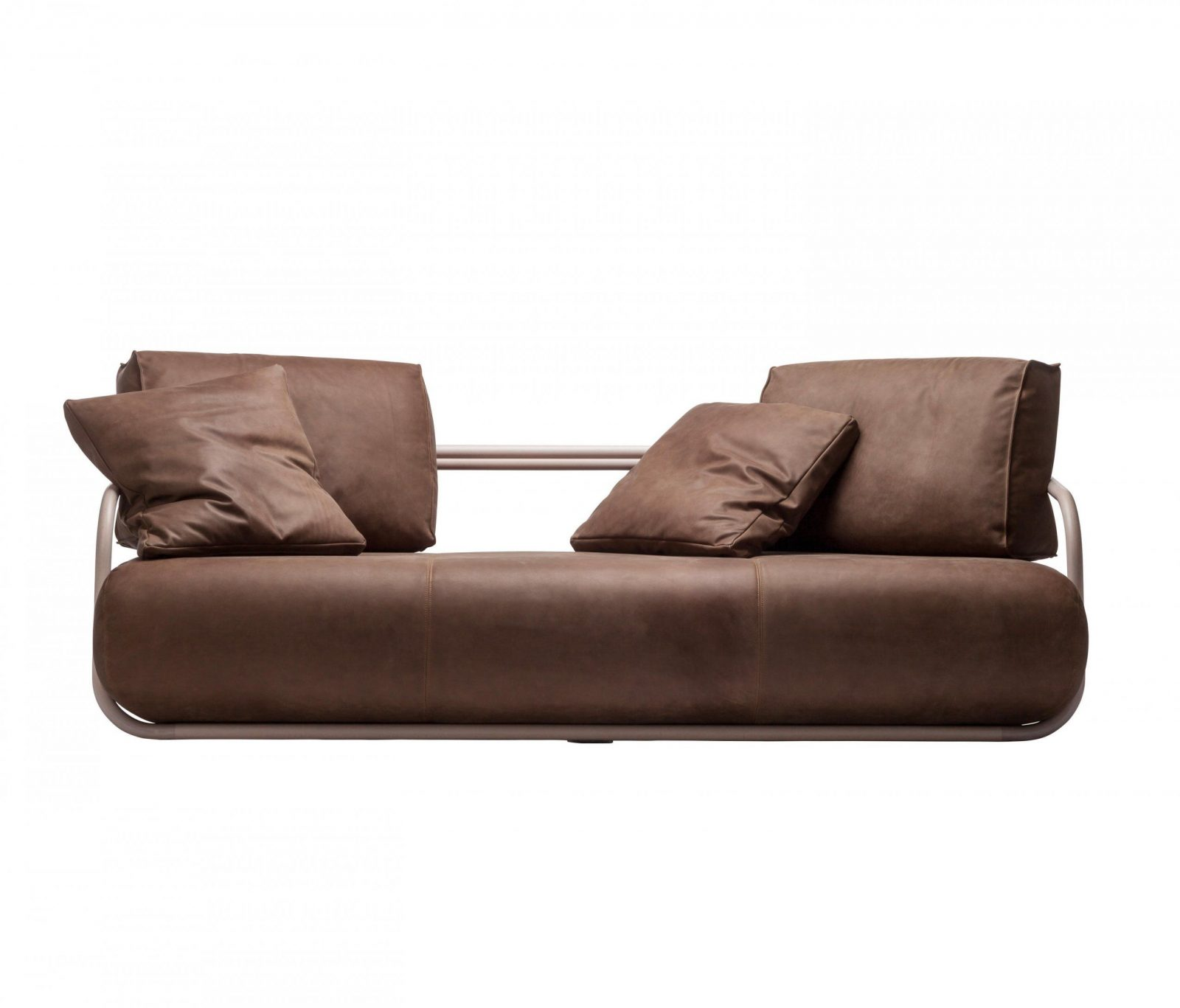 Seats Sofas Elegant Sofa Design Gray Worcester And Bremen
