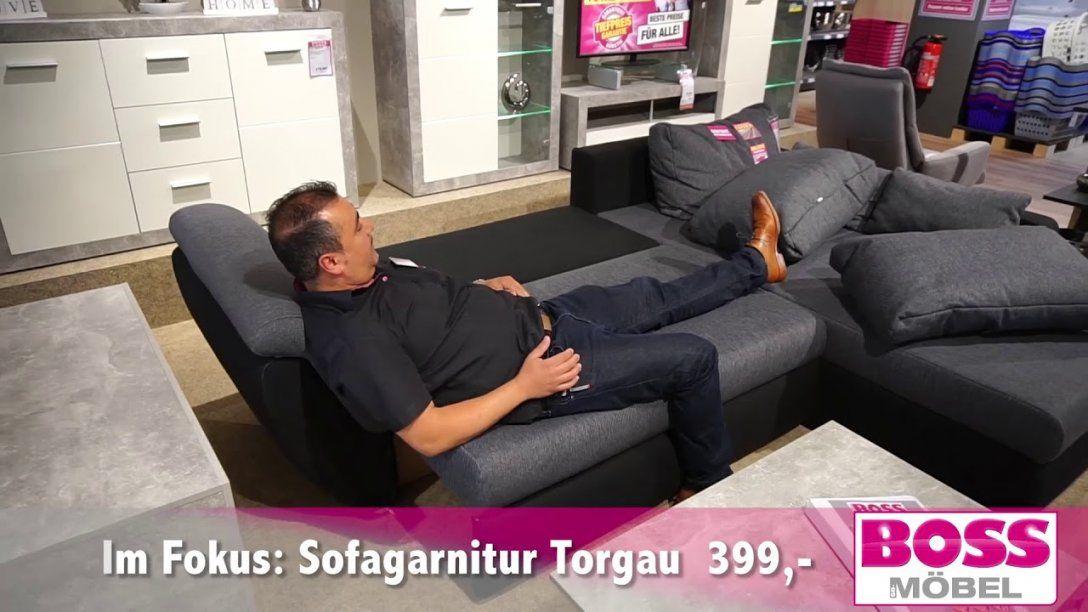 20170818 Möbel Boss Sofagarnitur Torgau Agazio Ritrovato Sven Herzog von Sb Möbel Boss Torgau Photo