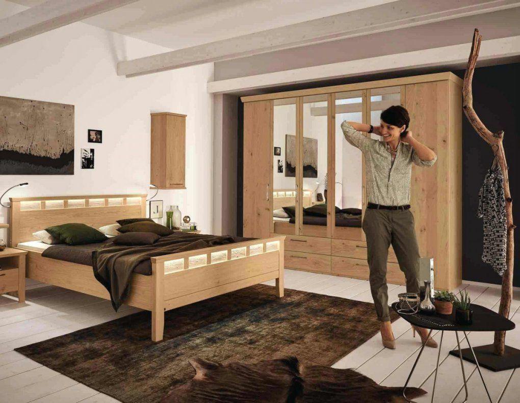 21 Fantastisch Wand Betreffend Bett Schrankwand  Beste Inspiration von Wohnwand Mit Integriertem Bett Photo