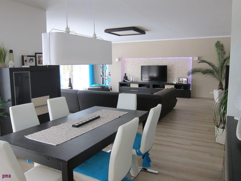 22 Cool Muster Mehr Als Kleines Wohnzimmer Mit Essbereich Einrichten von Kleines Wohnzimmer Mit Esstisch Bild