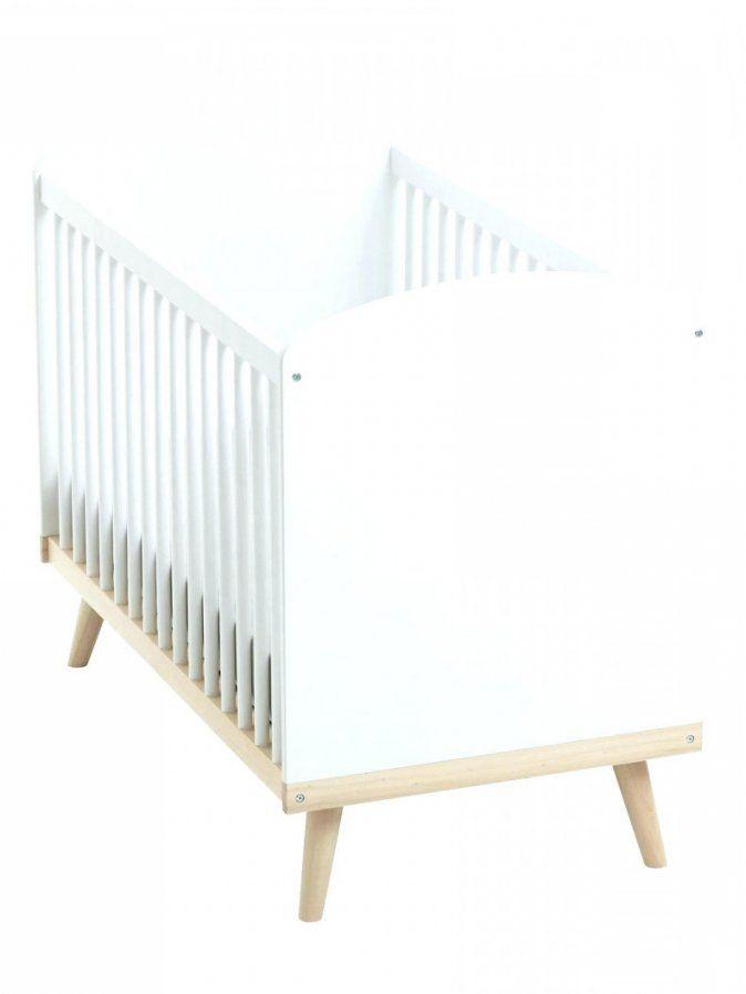 22 Inspirierend Design Bezieht Sich Auf Öko Test Matratzen  Beste von Öko Test Matratzen Ikea Photo