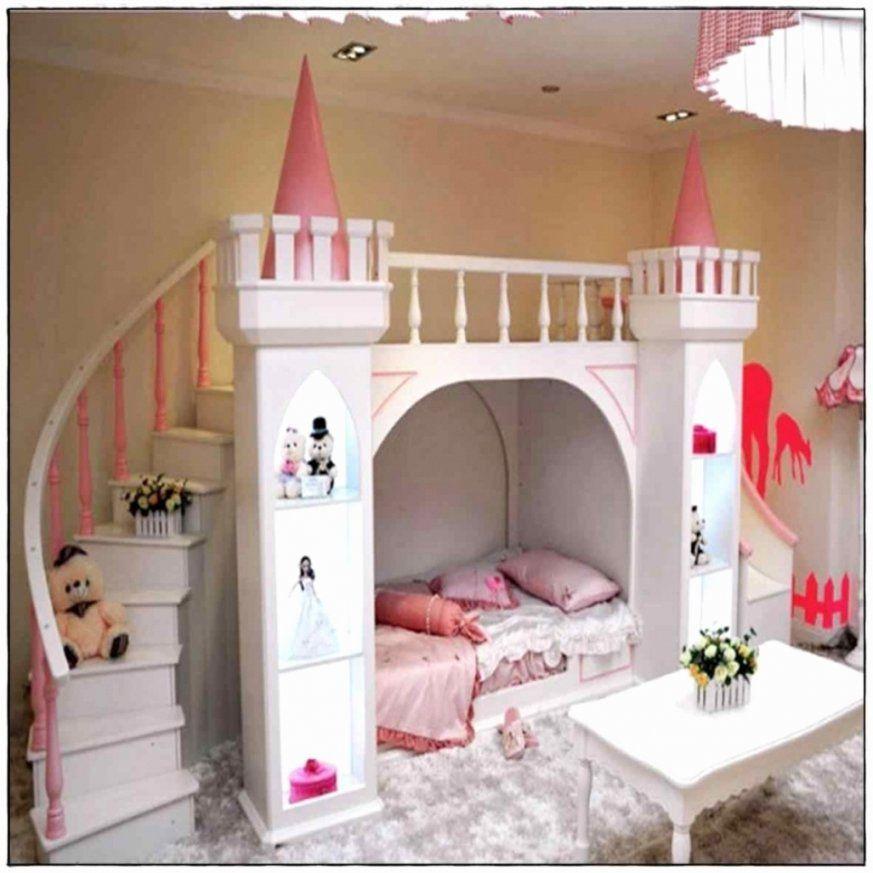 22 Schön Kinderbett Selber Bauen  Riosbrook von Kinderbett Selber Bauen Haus Bild