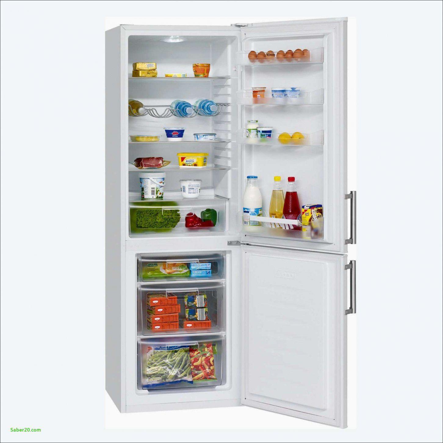 23 Best Of Kühlschrank Siemens Freistehend Graphics von Kühlschrank Ohne Gefrierfach Freistehend Photo