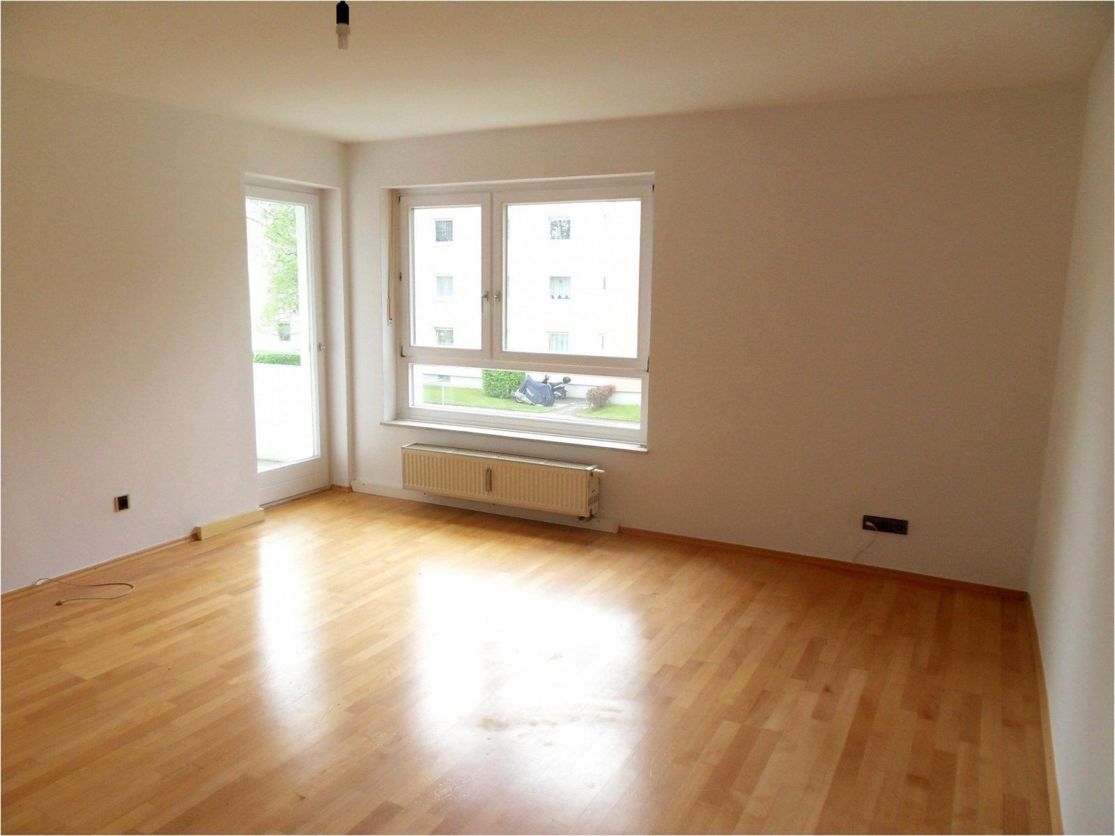 23 Excellent Konzepte Betreffend München Wohnung Mieten  Beste von 2 Zimmer Wohnung Mieten München Provisionsfrei Bild