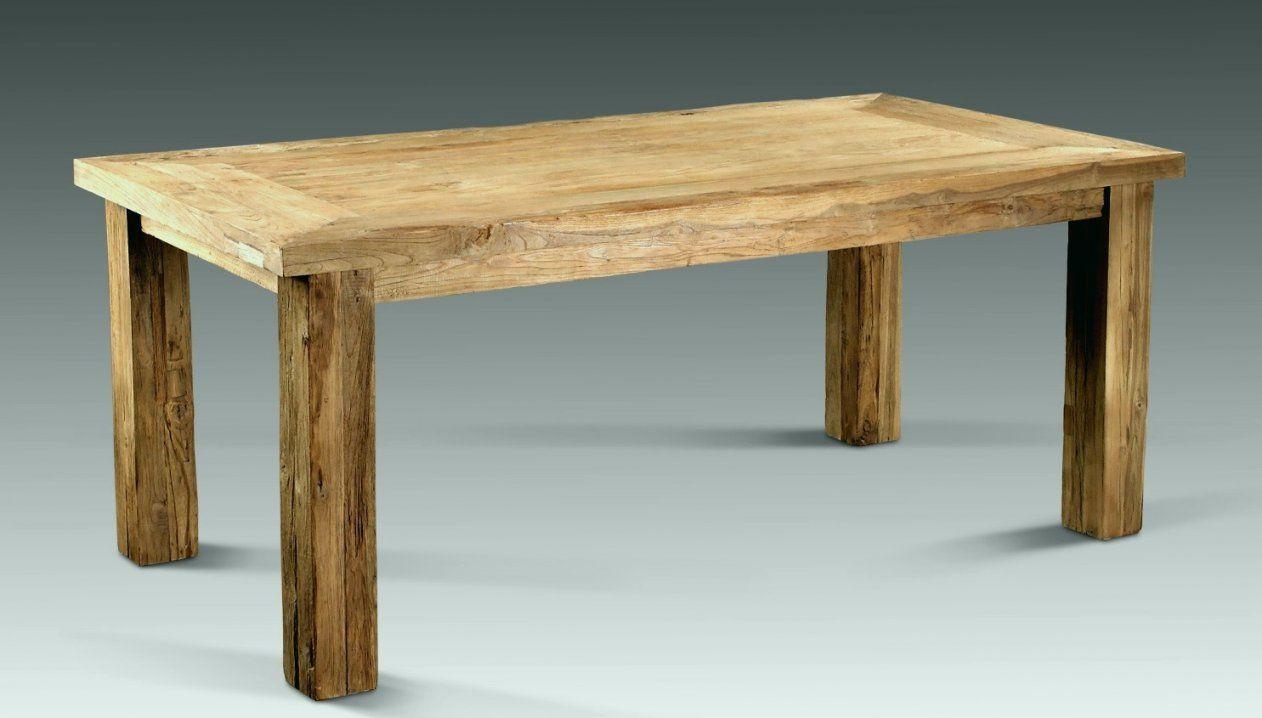 24 Gartentisch Holz Massiv Rustikal  Stuhl Ideen Für Haus von Gartentisch Holz Massiv Rustikal Photo