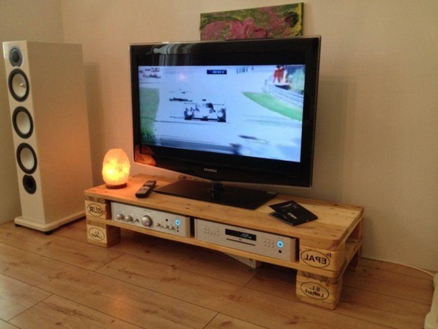 25 Best Ideas About Kommode Kaufen On Pinterest  Möbel Throughout von Tv Möbel Selbst Bauen Bild