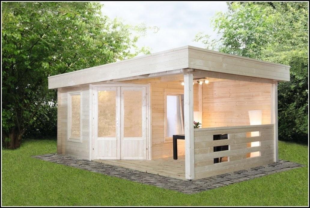 Blockhaus Kaufen Holzhaus Und Blockbohlenhaus Bis Zu Von Gartenhaus