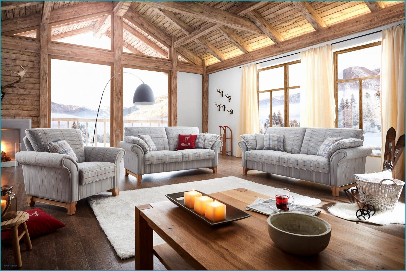 25 Sensationell Bild Über Sofa Durchgesessen Reparieren  Beste von Sofa Federkern Reparieren Kosten Photo