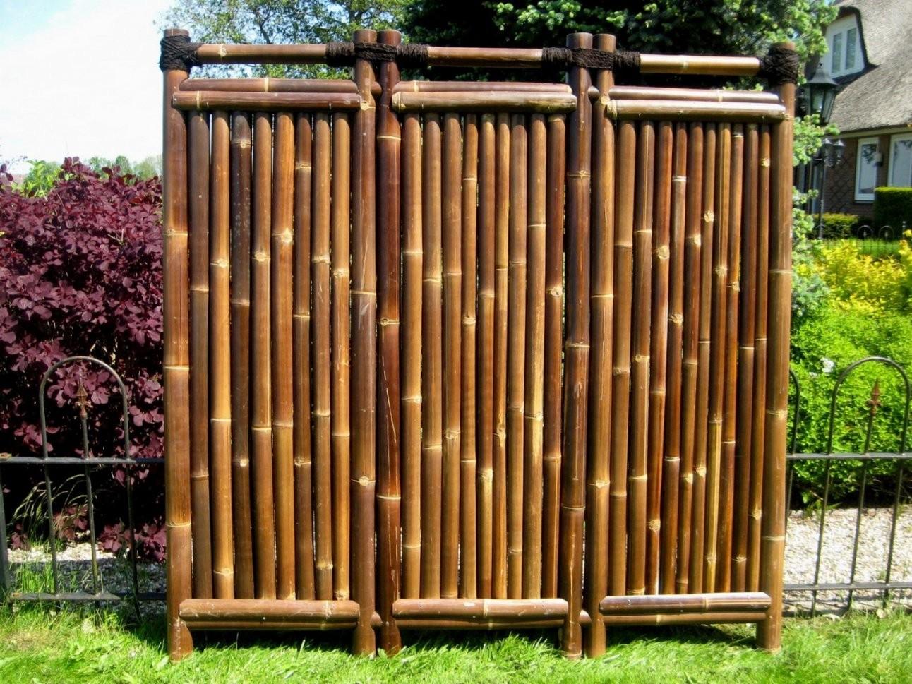 27 Herrlich Sichtschutz Für Gartenzaun Galerie Ideen Ist Einzigartig von Holzwände Für Den Garten Photo