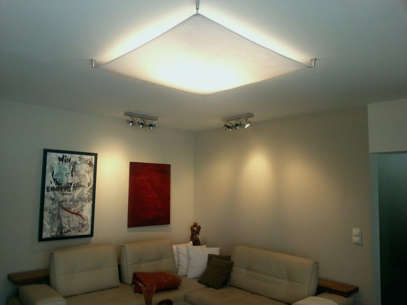 27 Unique Indirekte Led Beleuchtung Selber Bauen  Inneneinrichtung von Led Beleuchtung Wohnzimmer Selber Bauen Bild