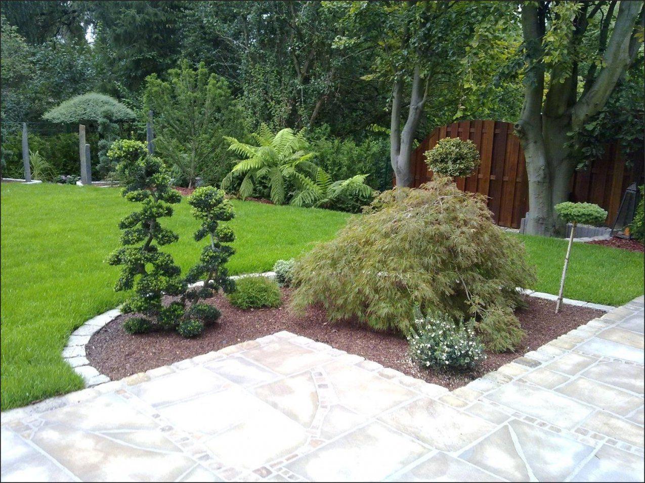 28 Wunderschön Garten Mit Steinen Gestalten  Maisonbonte von Garten Mit Steinen Gestalten Bild