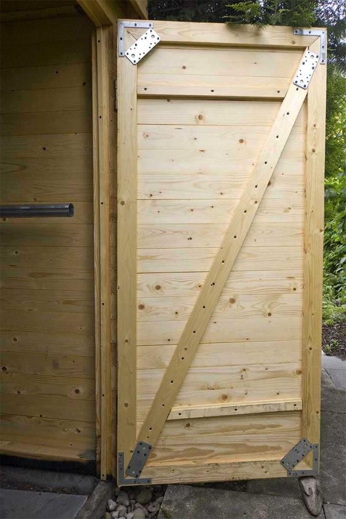 sauna selber bauen anleitung aufbautips gartenhaus fenster tuer von gartenhaus t r selber bauen. Black Bedroom Furniture Sets. Home Design Ideas