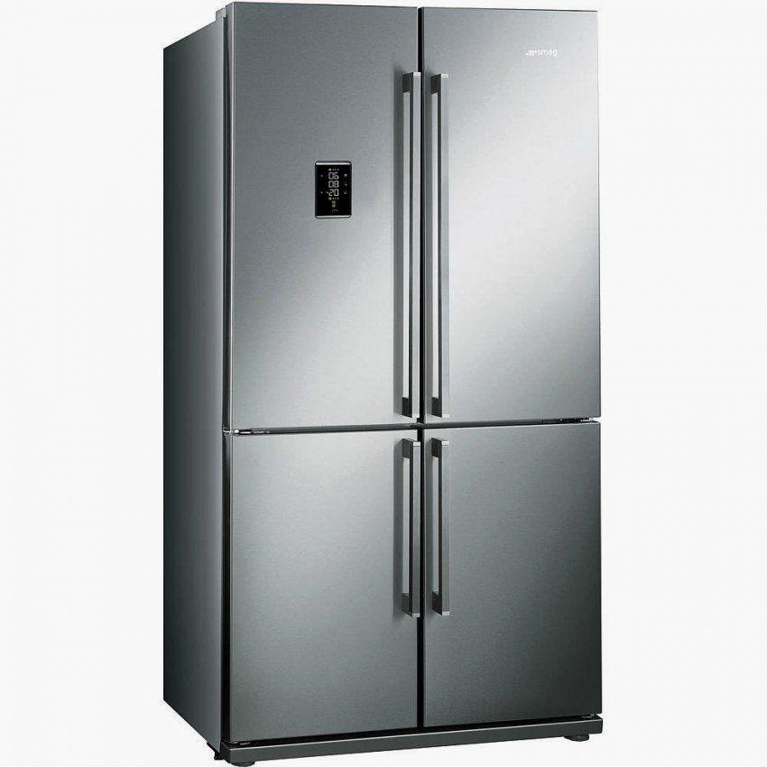 30 Kühlschrank Ohne Gefrierfach Freistehend  Dibanyo von Kühlschrank Ohne Gefrierfach Freistehend Photo