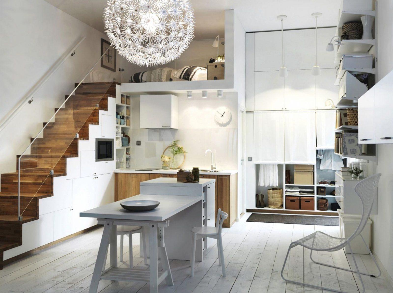 30 Qm Wohnung Einrichten Ikea Benutzerdefinierte Wohnung Ikea von 30 Qm Wohnung Einrichten Photo