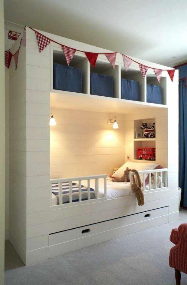 30 Qm Wohnung Einrichten Ikea  Home Ideen von Kleine Wohnung Einrichten Intelligente Wände Bild