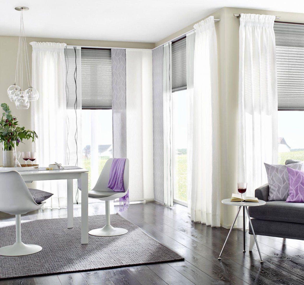 30 Schön Lager Von Fenstergestaltung Mit Gardinen Beispiele von Fenstergestaltung Mit Gardinen Beispiele Bild