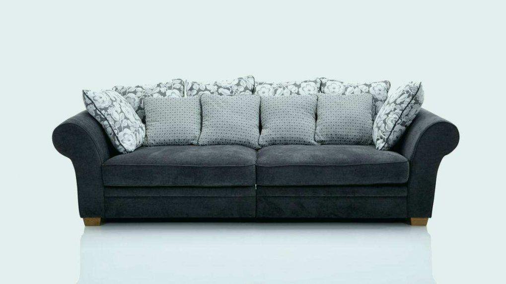 31 Gutmann Factory Sofa – Fauteuil & Sofa von Gutmann Factory Big Sofa Photo