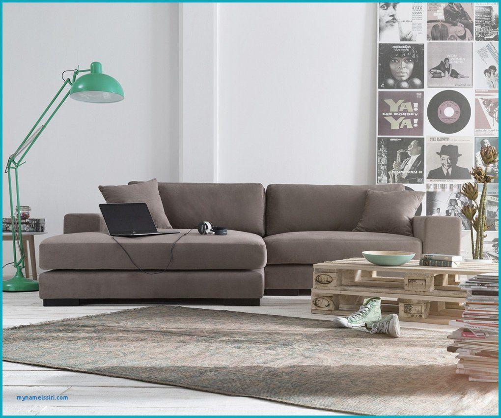 32 Elegant Sofa Ottomane Images  Mynameissiri von Ecksofa Mit Ottomane Links Bild