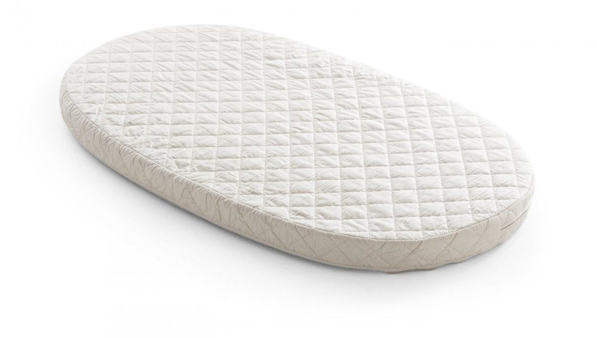 32 Fresh Stokke Sleepi Mattress Photograph  Mattress Firm Organic von Stokke Sleepi Junior Matratze Photo