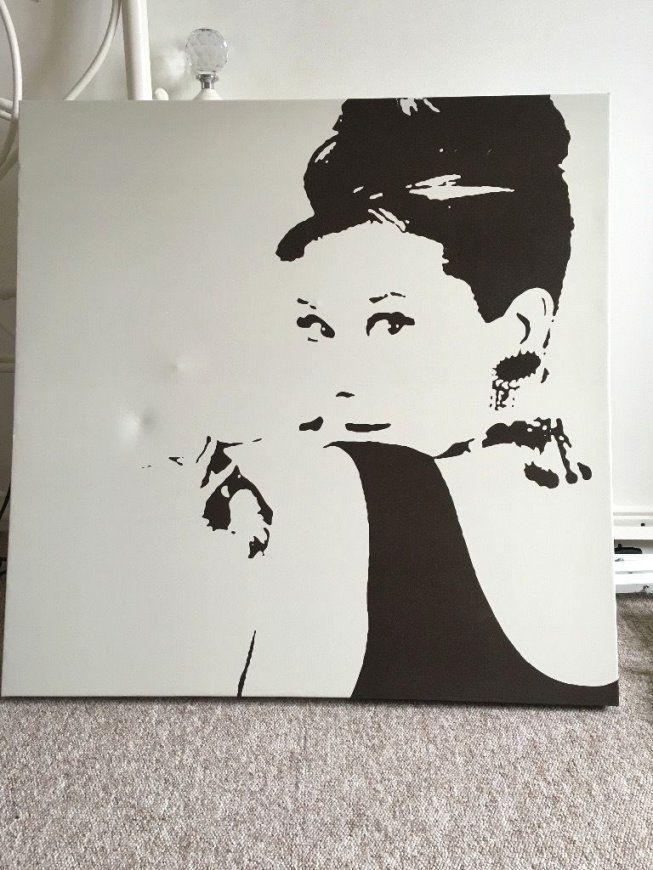 34 Poster Audrey Hepburn Ikea Idees von Audrey Hepburn Bild Ikea Bild