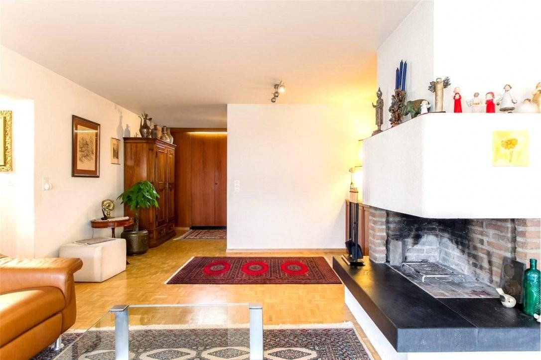 Wie Gestalte Ich Mein Wohnzimmer Gemütlich | Haus Design Ideen