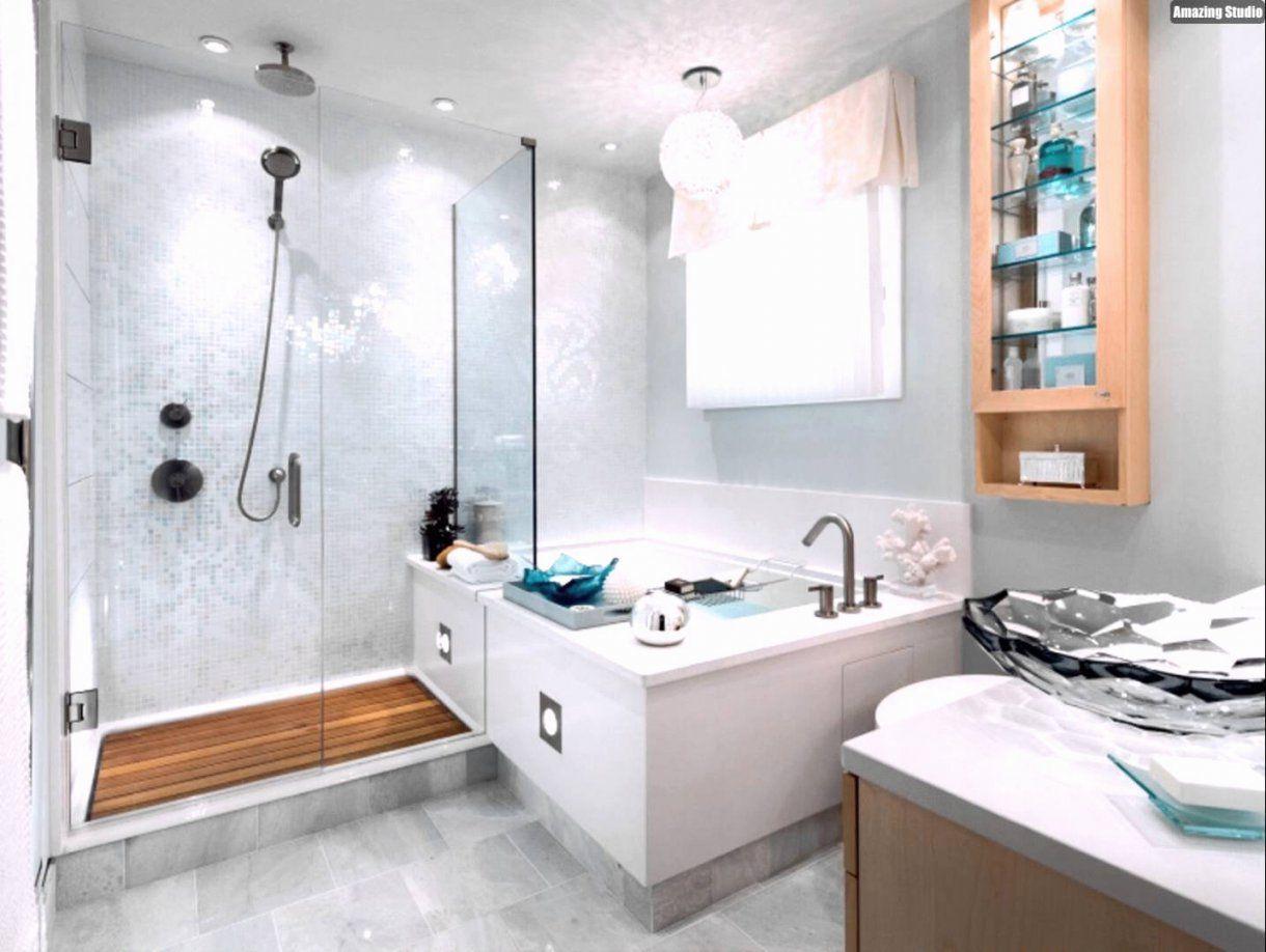 ideen fr kleine bder mit badewanne kleines bad kleines bad hausdesign badezimmer ideen fr. Black Bedroom Furniture Sets. Home Design Ideas