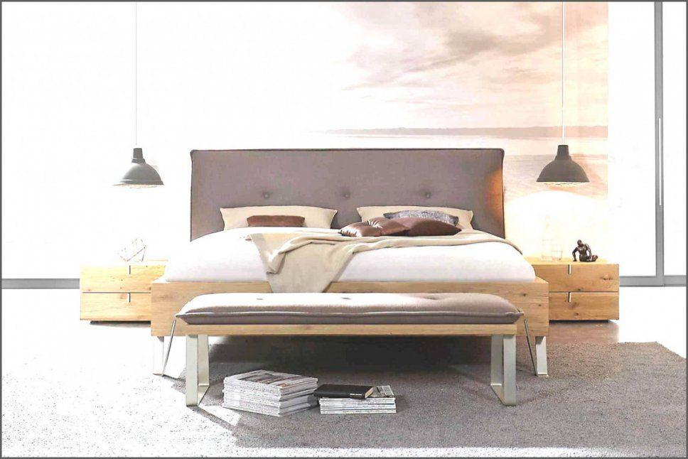 35 Modern Architektur Mehr Als Sitzbank Vorm Bett  Beste von Sitzbank Vor Dem Bett Bild