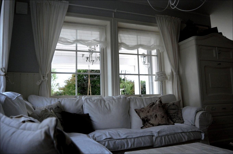 35 Neueste Wohnzimmer Gardinen Mit Balkontür Designideen von Wohnzimmer Gardinen Mit Balkontür Photo
