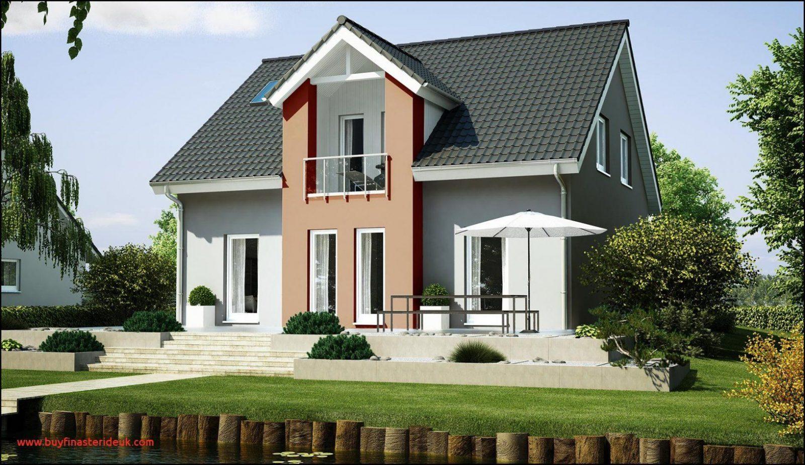 37 Luxusbild Allkauf Haus Preise Schlüsselfertig  Wallpaper Farbe von Kosten Allkauf Haus Schlüsselfertig Bild