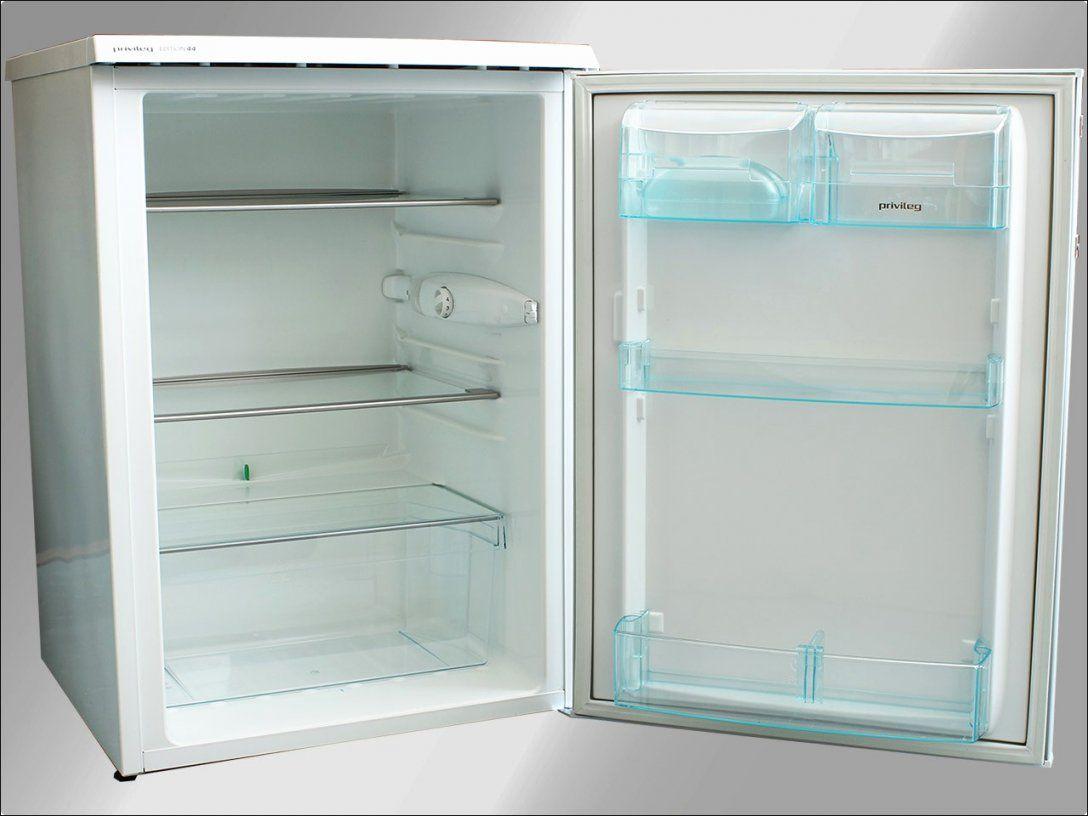 37 Neu Fotos Von Kühlschrank Ohne Gefrierfach Freistehend Hausplan Von Kühlschrank Ohne