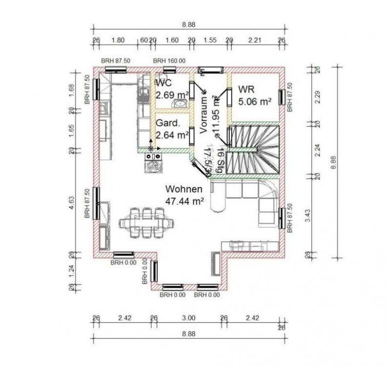 innenarchitektur programm kostenlos chip haus design ideen. Black Bedroom Furniture Sets. Home Design Ideas