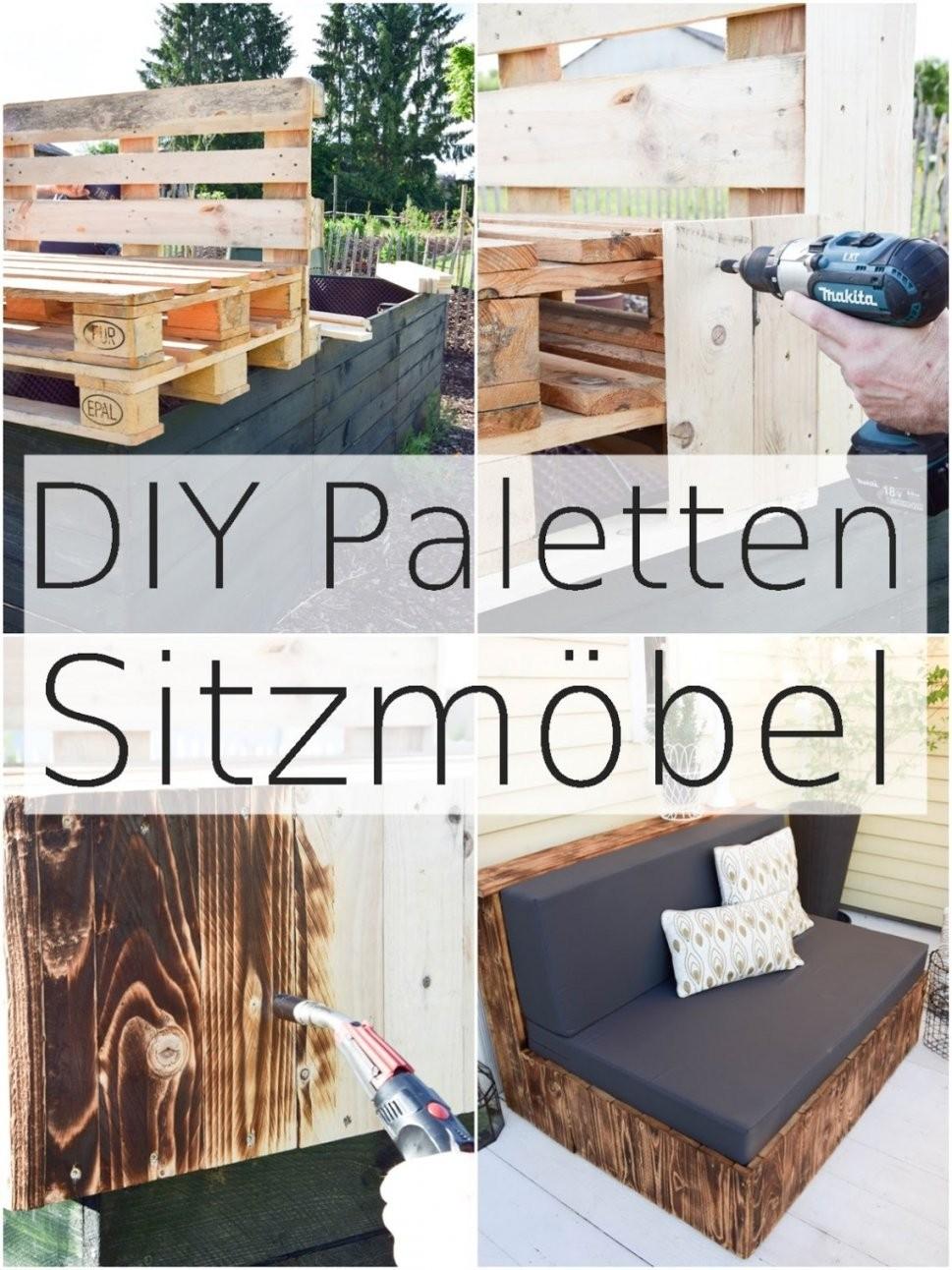 46 Interessant Loungemöbel Garten Für Ihr Garten Decor Ist Luxus von Holzwände Für Den Garten Bild