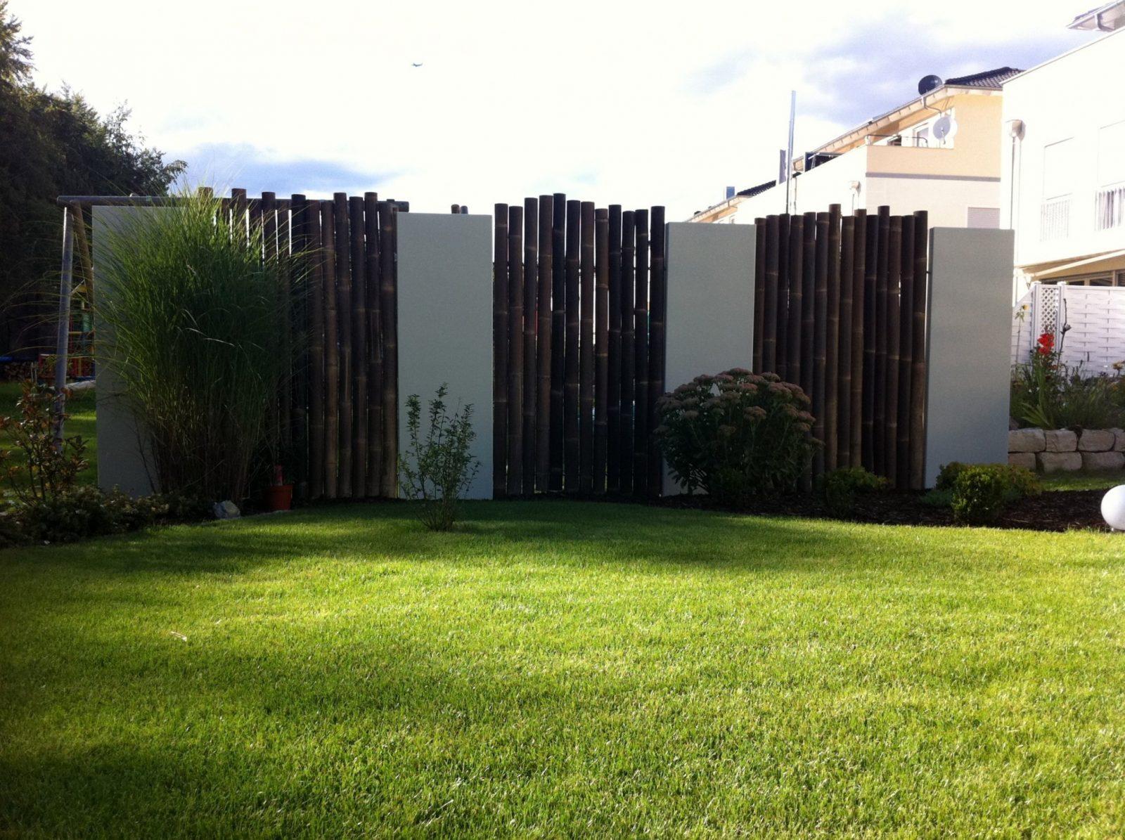 46 Interessant Loungemöbel Garten Für Ihr Garten Decor Ist von Holzwände Für Den Garten Photo