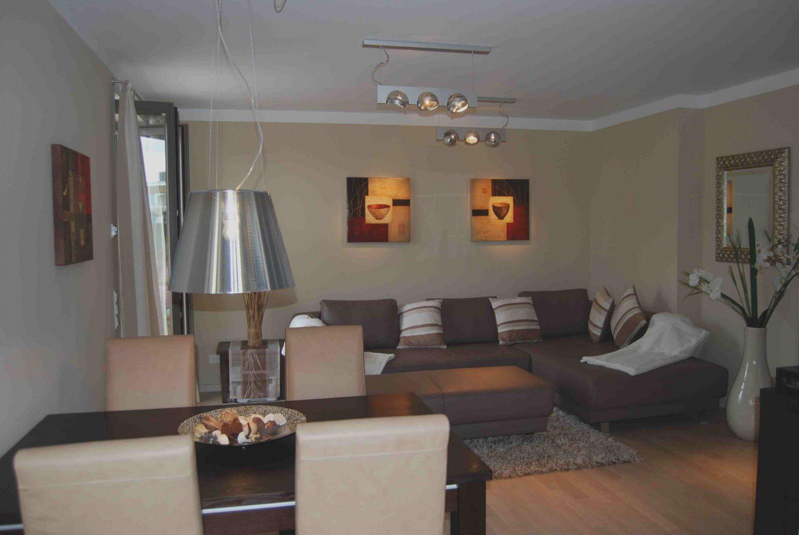 46 Kleines Wohnzimmer Mit Essbereich Einrichten  Awesome Home Gallery von Kleines Wohnzimmer Mit Esstisch Photo