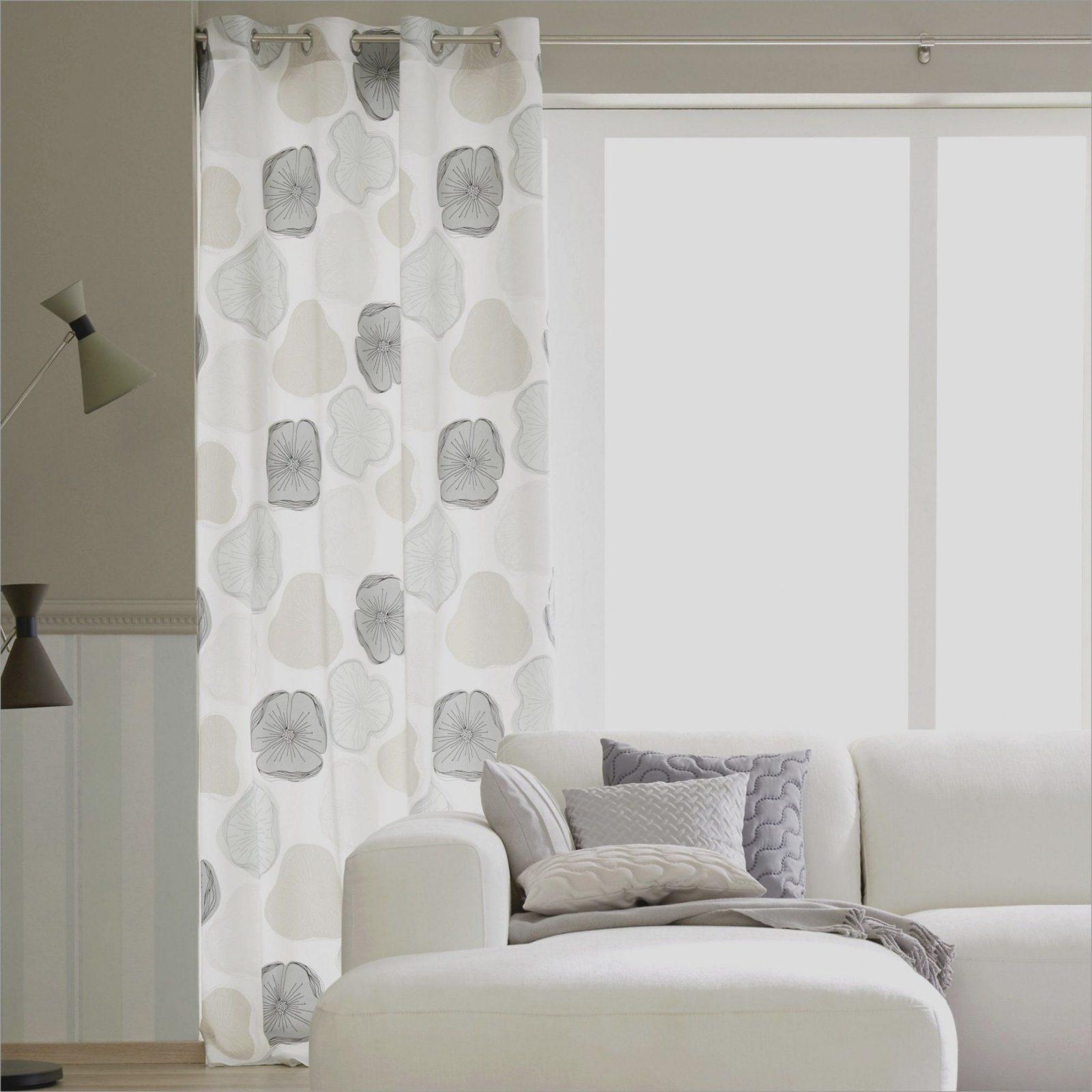 otto gardinen wohnzimmer. Black Bedroom Furniture Sets. Home Design Ideas