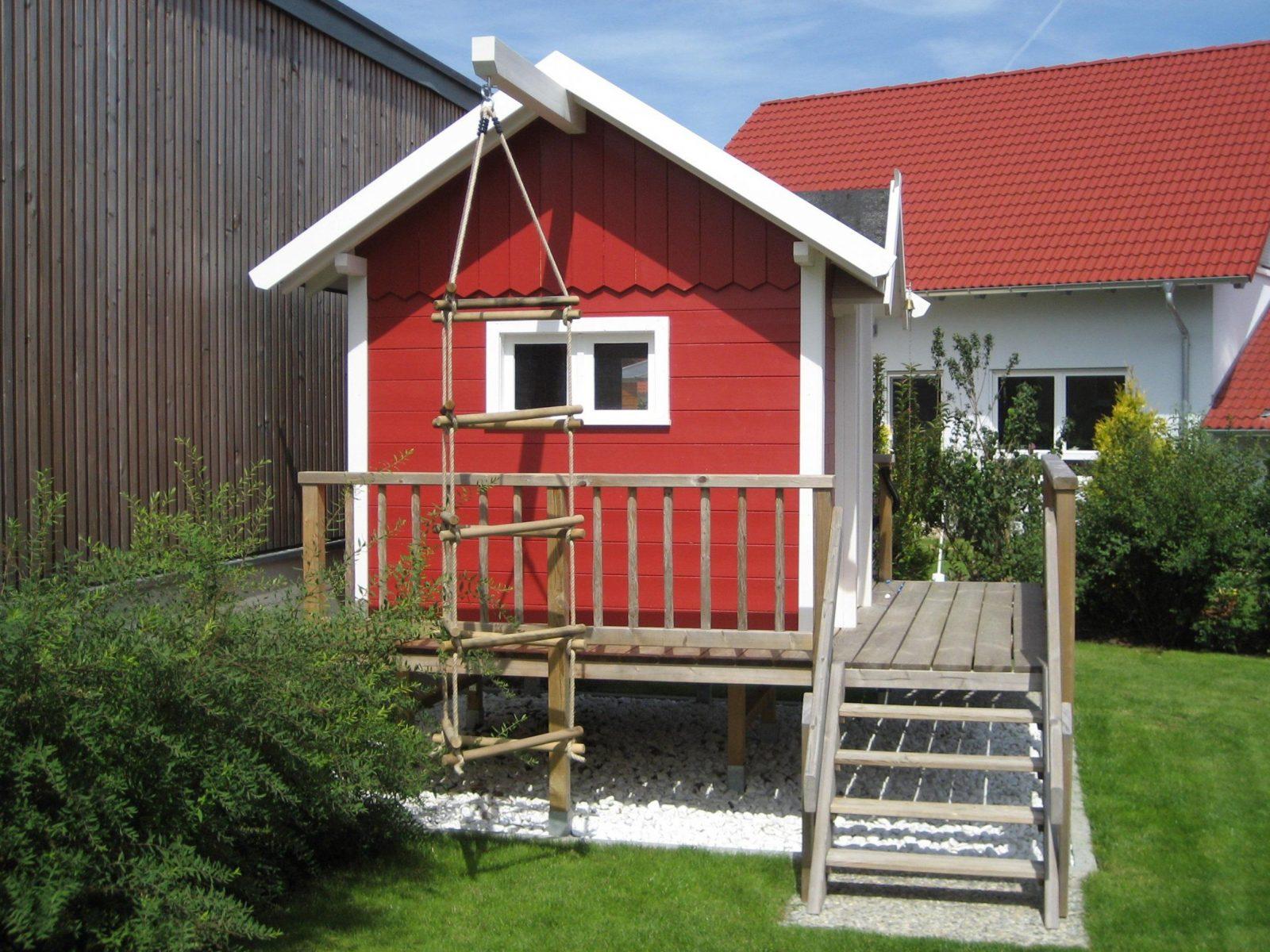 49+ Fantastisch Spielhaus Selber  Kamrecords von Holz Spielhaus Selber Bauen Photo