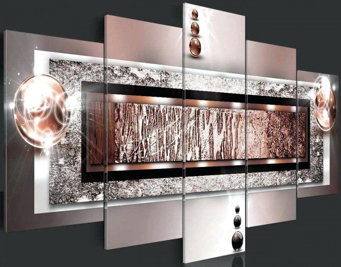 leinwand bilder xxl kunstdruck wandbild blumen orchidee. Black Bedroom Furniture Sets. Home Design Ideas