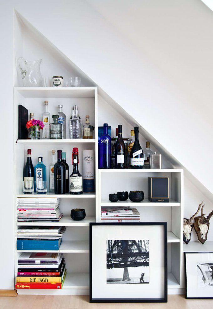 55 Tipps Für Kleine Räume – Westwing Magazin von Kleine Räume Geschickt Einrichten Photo