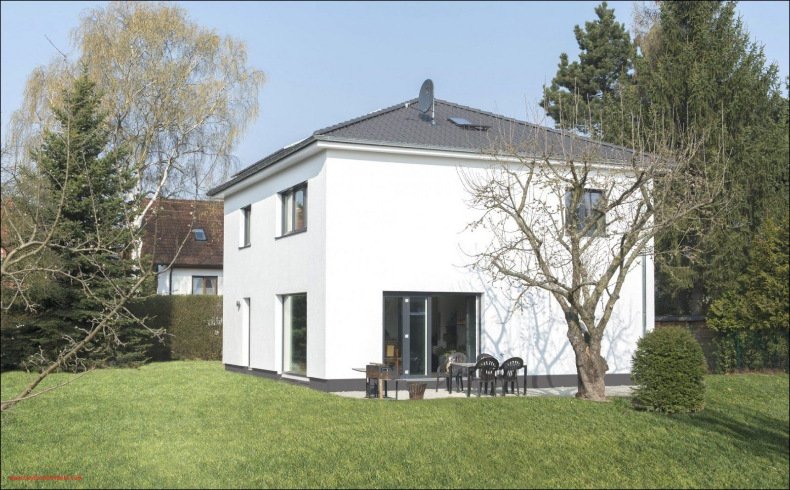 6 Beautiful Plan Haus Komplett Selber Bauen Wallpaper