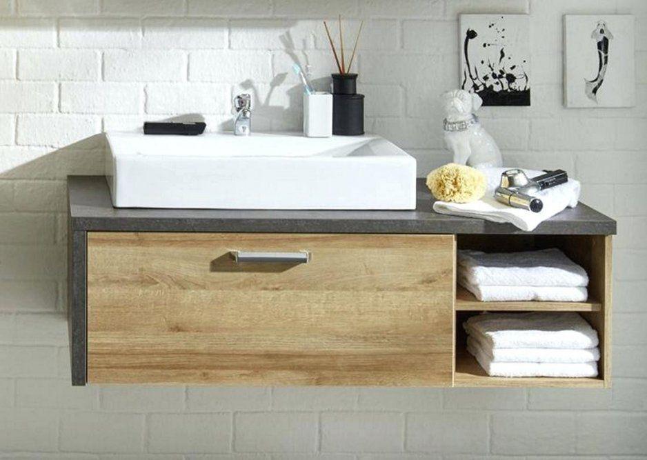 68 Beautiful Aufsatzwaschbecken Mit Unterschrank Stehend  Wccp von Aufsatzwaschbecken Mit Unterschrank Stehend Bild