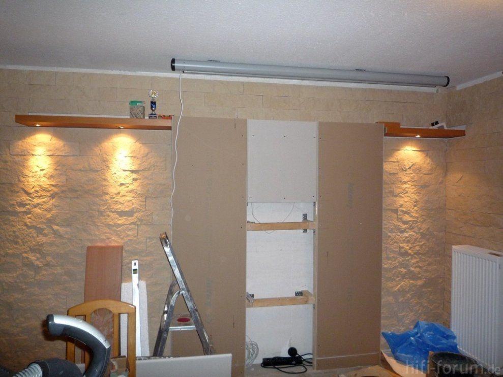 7 Things You Should Know About Wandbeleuchtung  Haus Ideen von Indirekte Wandbeleuchtung Selber Bauen Bild